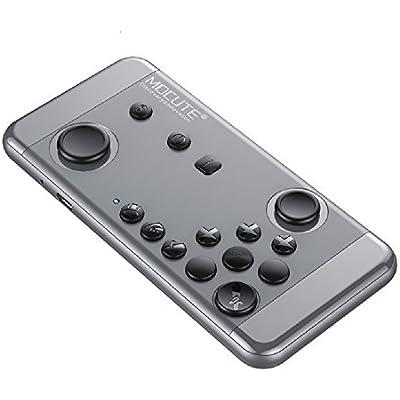 morjava-mocute-055-gamepad-joystick-1