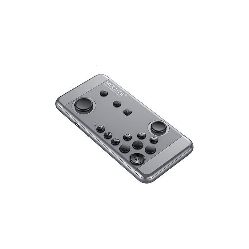 Morjava MOCUTE 055 GamePad Joystick wire