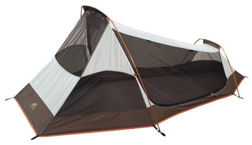 ALPS Mountaineering Mystique 2.0 Tent, Outdoor Stuffs