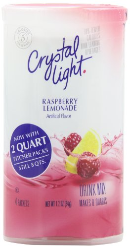crystal-light-raspberry-lemonade-drink-mix-makes-8-quarts-12-ounce-canisters-pack-of-4