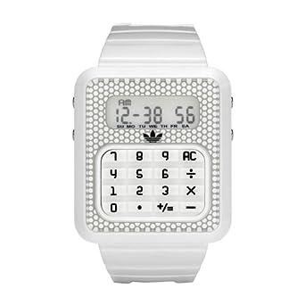 Comprar Comprar reloj reloj calculadora adidas> OFF55% OFF55% Descuento 6a0e2ff - burpimmunitet.website