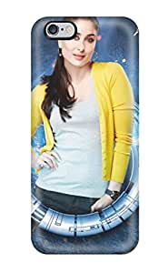 Durable Kareena Kapoor 18 Back Case/cover For Iphone 6 Plus