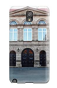 Awesome Case Cover/galaxy Note 3 Defender Case Cover(schloss Burgfarrnbach)