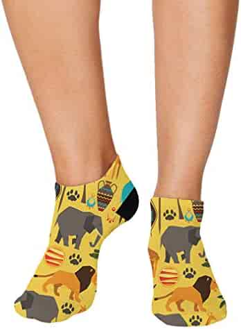 WYZVK22 Funny Sea Otter Playing Football Cartoon Soft//Cozy Sweatpants Girls Fleece Pants for Teenager Girls