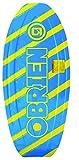 O'Brien Ricochet Kneeboard w/Handle Hook