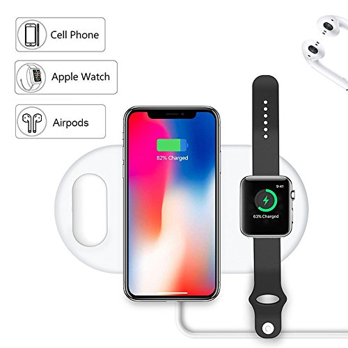 10 best essential phone qi charger