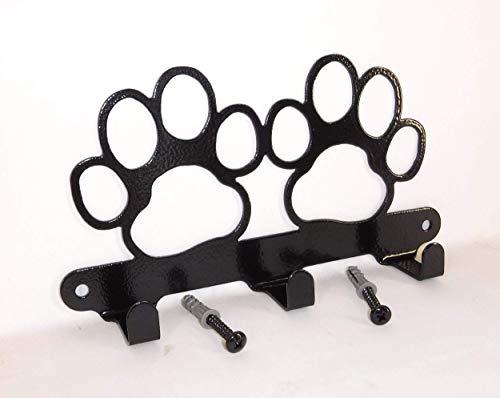 Handmade Pet Supplies - Best Reviews Tips