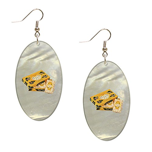 soap-box-vintage-look-mother-of-pearl-shell-earings-pendant-set-oval