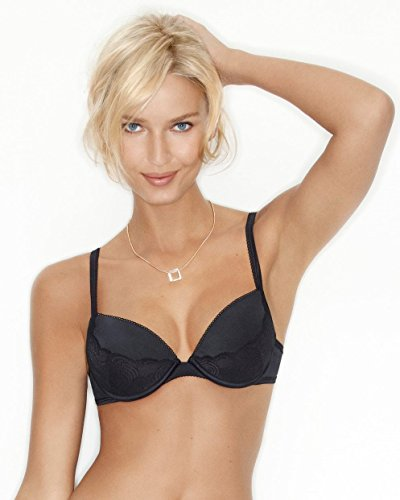 wonderbra-glam-cleavage-push-up-bra-w01s4-dark-grey-rrp2930edark-grey-black-lacedw071