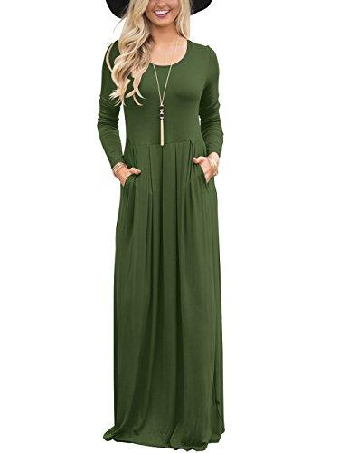 military dress at wedding - 4