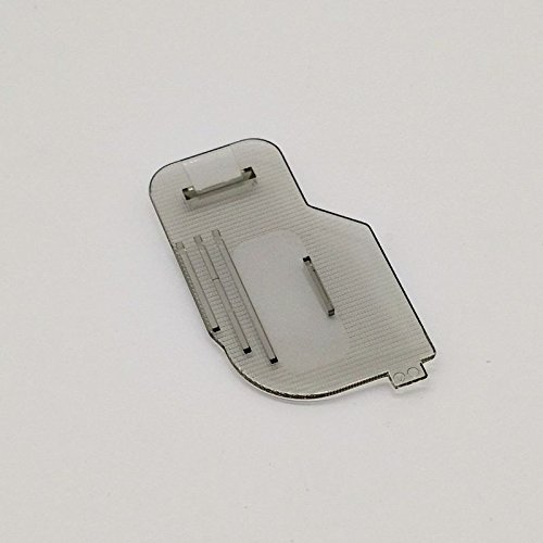 Cover Plate - XC8983021 For Brother