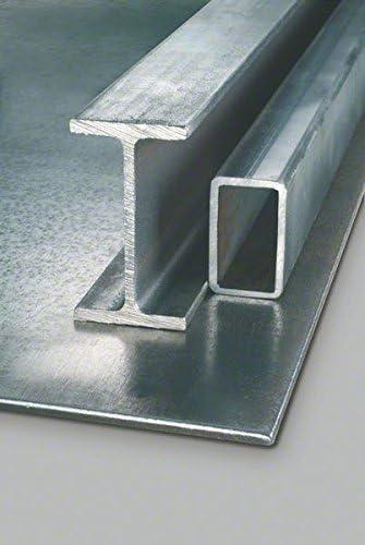 Bosch 2608596701 Tin-Metal Drill Bit 5x52mm