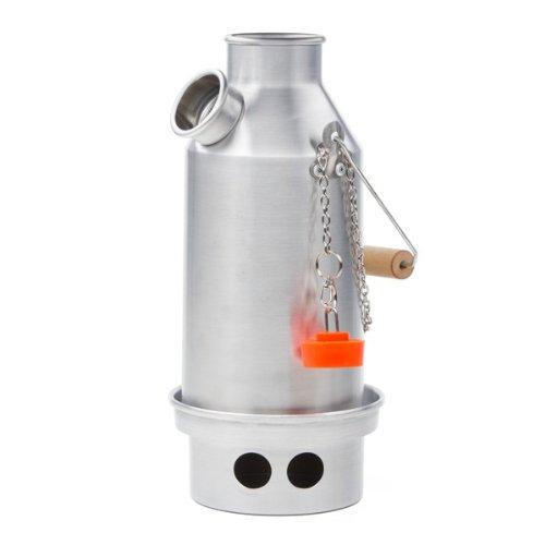 kelly kettle bag - 6