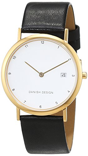 Danish Designs Women's Watch(Model: IQ10Q272)