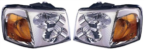 gmc-envoy-replacement-headlight-assembly-1-pair