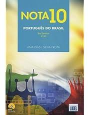 Nota 10 Portugues do Brasil