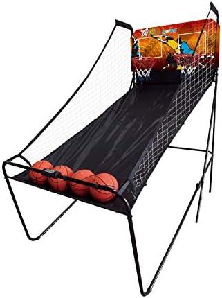 Solex Arcade de Basketball 2 Joueurs [93117]