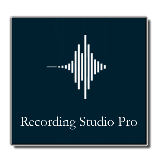 Recording Studio Pro (Best Daw For Android)