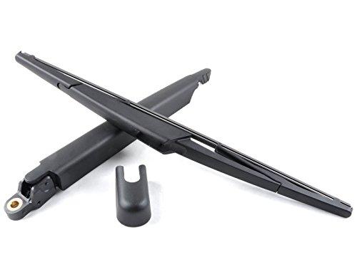 Kia Sedona - OTUAYAUTO For Kia Sedona 2006-2014 Rear Wiper Arm With Blade Set OE:988104D001