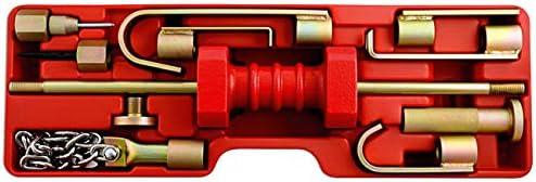 Power-tec 92297 kukko Masse coulissante pour extracteur de 4,2 et 4,4 kg