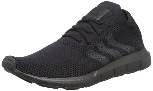 Sneakers Primeknit Run Mens Adidas Black Swift cH4qW8I