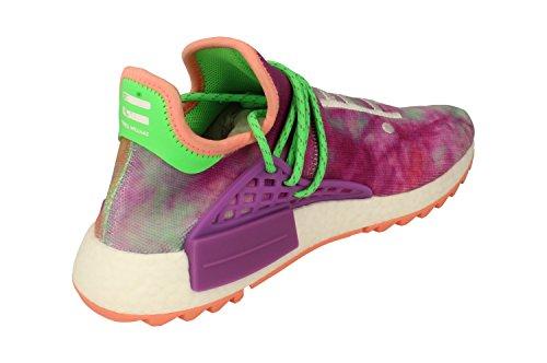 adidas Coral MC Ac7034 HU NMD 'Pink AC7362 Glow' Holi PW Chalk rwBUCqr