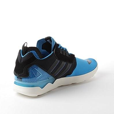 Adidas Zx 8000 Boost tamaño de los zapatos 8 NOV2Lu