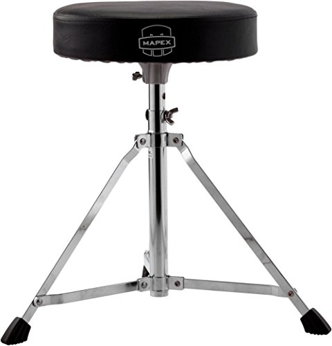 Mapex Drum Throne - 8