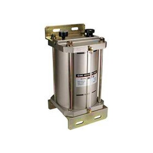 SMC ALT-5 Feed Tank, Metric, Auto