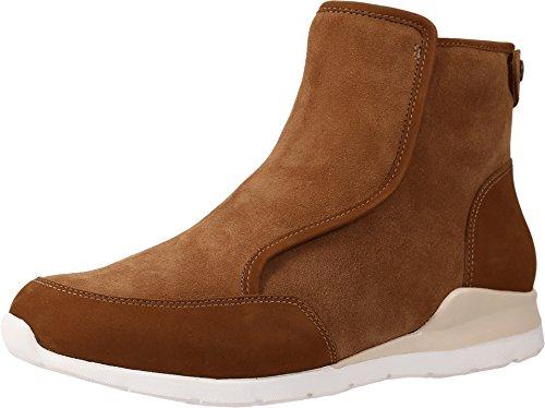 黄金码都在!UGG 女士雪地靴短靴$58.5超划算!