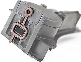 3.6 /& 3.2 L PCV Valve /& Seal for VW Passat Touareg CC Audi Q7 TT Quattro 3.6L 3.2L Diaphragm membrane valve cover 3.2L