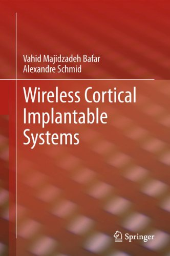 (Wireless Cortical Implantable Systems)