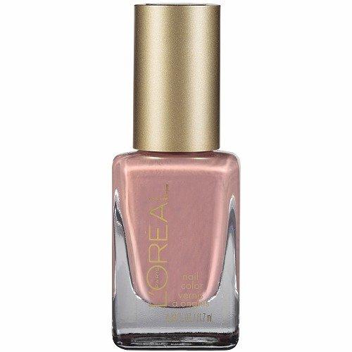 loreal color riche nail polish - 7