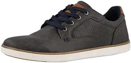 fc9d56d924f Shopping Grey - Fashion Sneakers - Shoes - Men - Clothing, Shoes ...