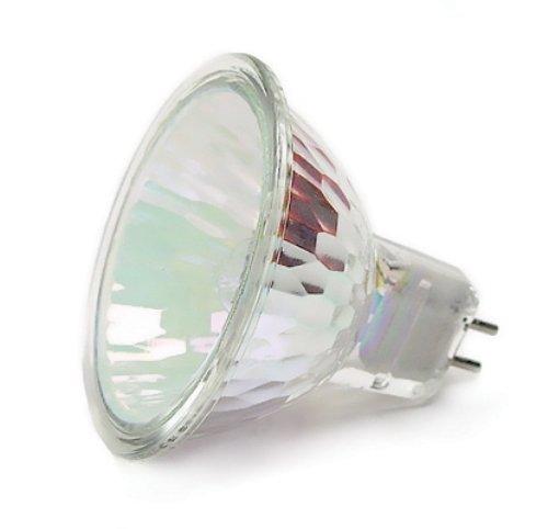 biOrb 10 watt Halogen Light Bulb