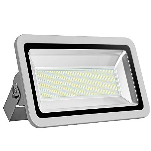 Flood Landscape Lights