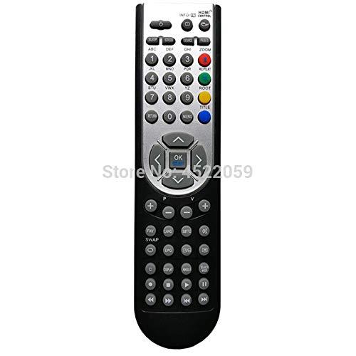 Calvas NVR-7502-26HD-N, NVR-7502-26HD-R, NVR-7502-22HD-N NVR-7502 ...
