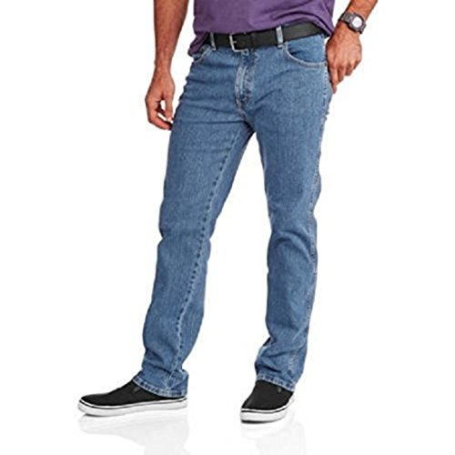 Glory Mens Jeans - 5