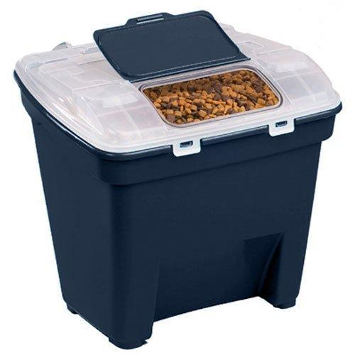 Bergan Smart Storage 50 Pound 2-Pack
