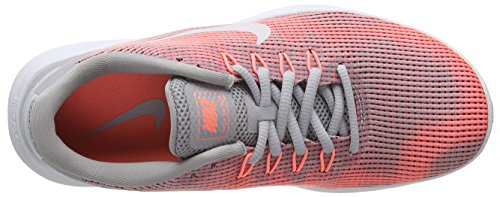 Atmosphere Nike Grey 005 Gris Grey Crim Running 2018 RN Vast Flex Femme Chaussures de Orxgqr8nBW