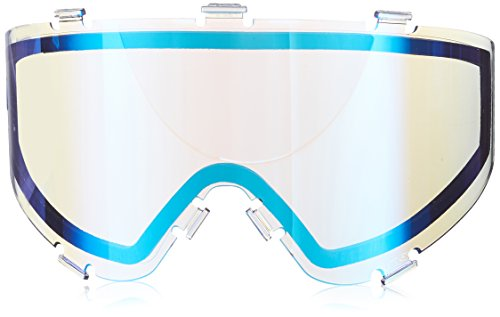 JT Spectra Goggle Thermal Lens - Prizm 2.0 ()