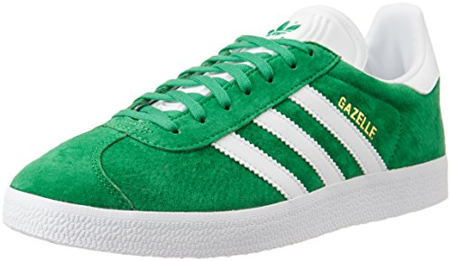 adidas Herren Gazelle Low-Top
