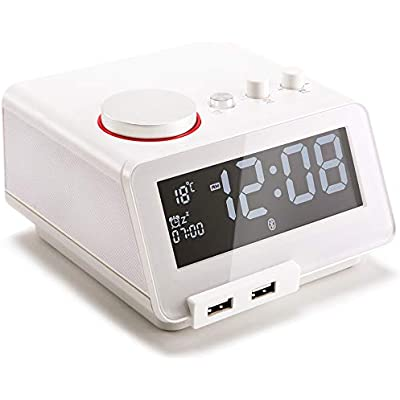 homtime-multi-functional-alarm-clock-1