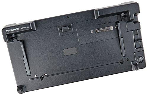 Panasonic Toughbook CF-53 MK1/MKII Port Replicator (CF-VE...
