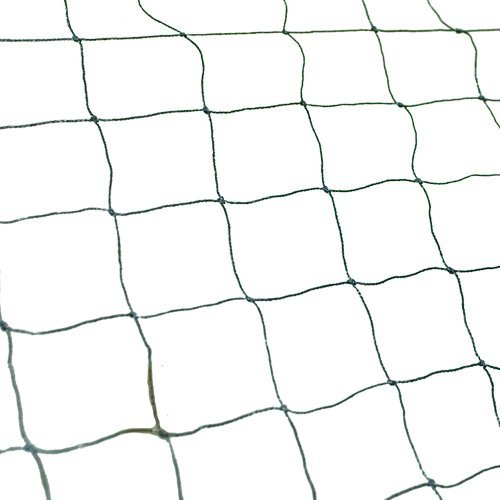 Most bought Garden Netting
