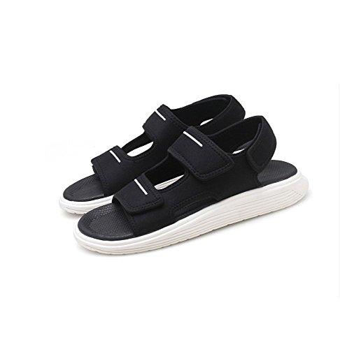 Sandali uomo da uomo uomo WFL da Scarpe da uomo Sandali da Sandali uomo Sandali da alla da mare Outdoor Pantofole moda uomo da 1 Sandali qqP7Owxf