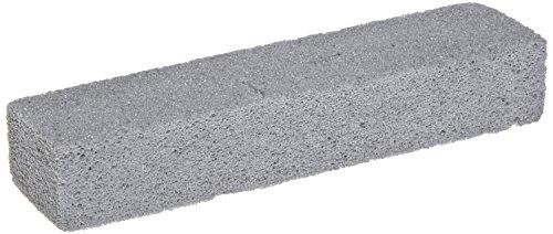 Elevate Essentials Pumice Stone Scouring Stick (12 pack) by Elevate Essentials (Image #5)