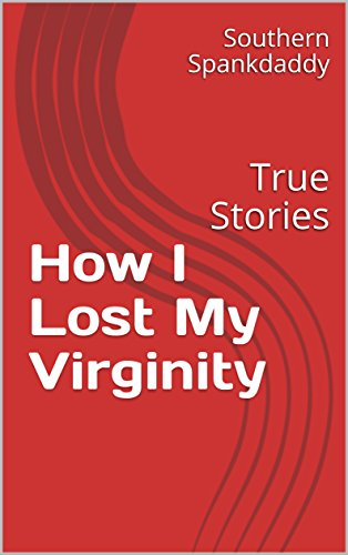 Lost his virginity when he was, anal dicked while toying snatch