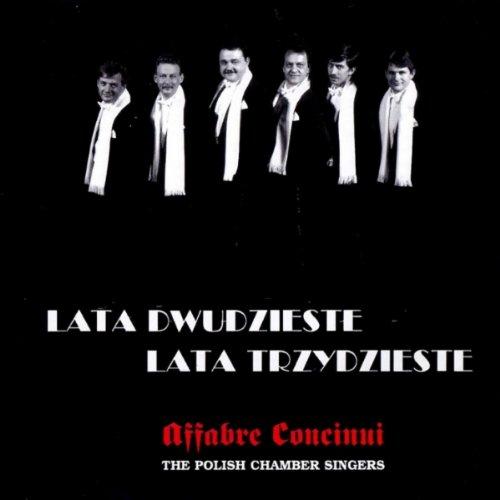 Taki Taki Mp3 Download: Amazon.com: Juz Taki Jestem Zimny Dran: Affabre Chamber
