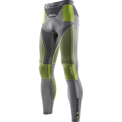 X-BIONIC Man Radiactor Evo UW Pantalon long pour homme
